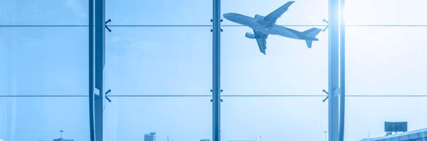 Numéro de téléphone aéroport lyon